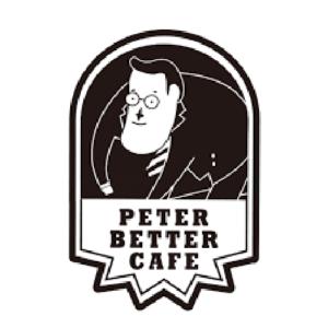 大麥網路合作夥伴-彼得好咖啡