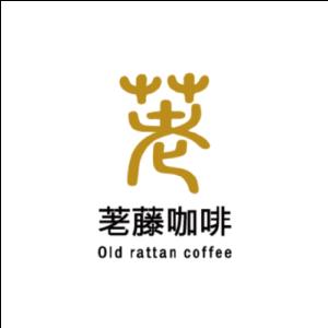 大麥網路合作夥伴-荖藤咖啡
