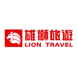 大麥網路合作夥伴-雄獅旅遊