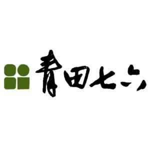 大麥網路合作夥伴-青田七六