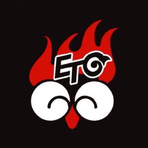 ET鹽水雞-logo